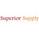 Superior Supply