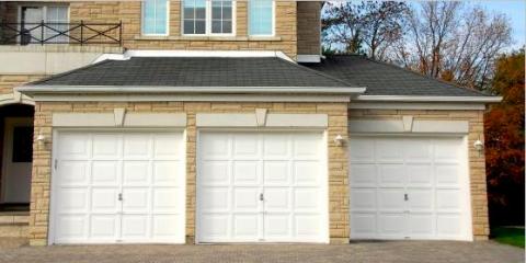 Automatic Garage Door Repair Service image 3