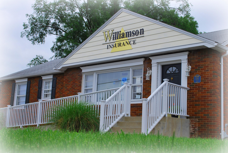 Williamson Insurance Service image 3