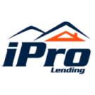 iPro Lending