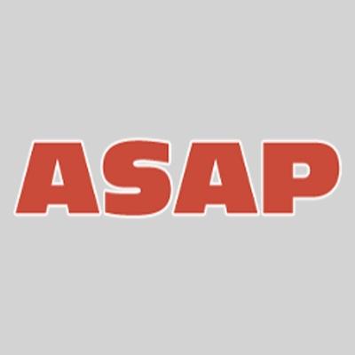 A S A P Sales & Service