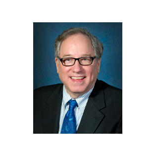Thomas Cunningham, MD