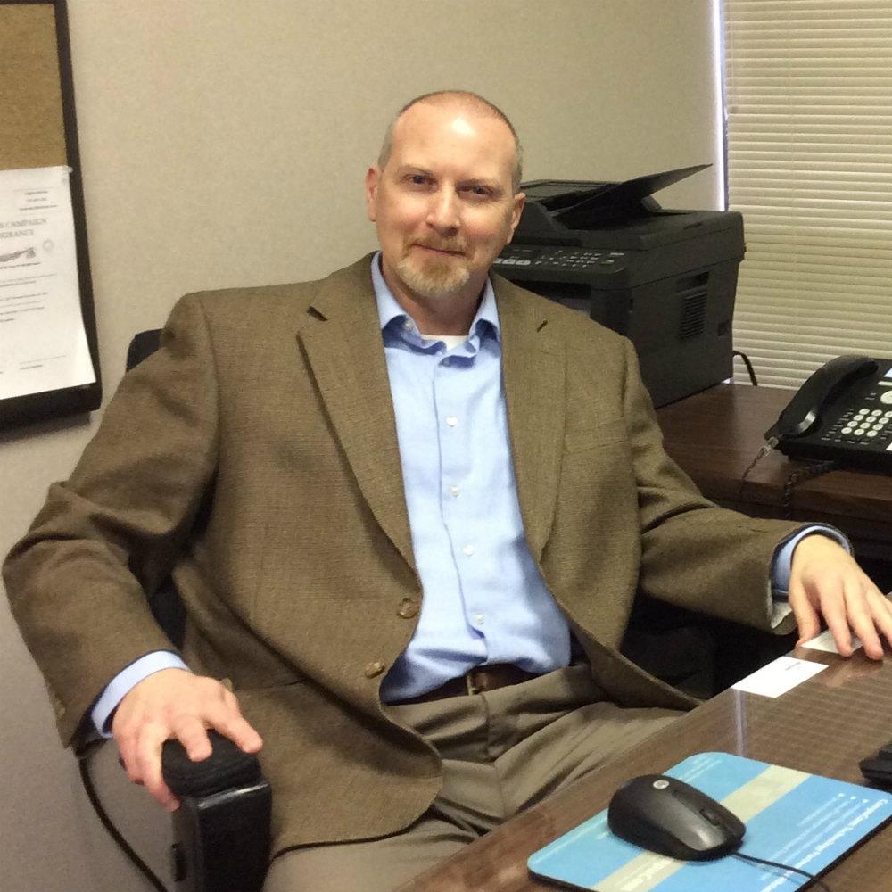 Ned Loyd: Allstate Insurance image 6