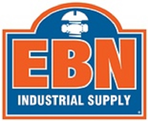 EBN Industrial Supply image 0