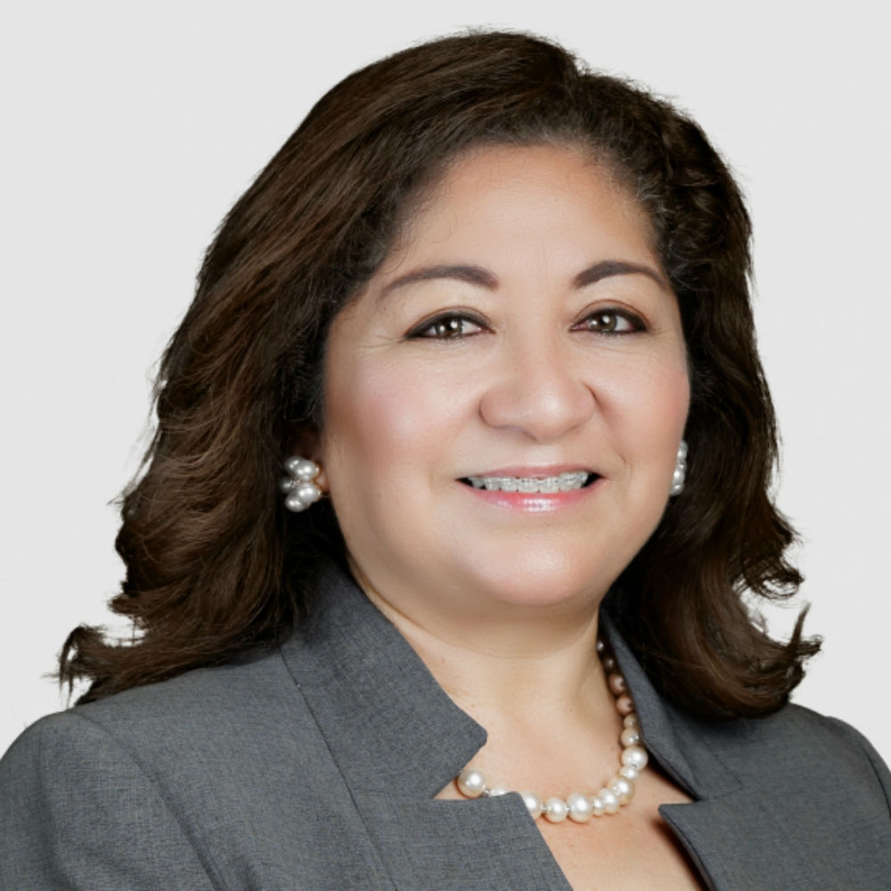 Maria Amaya: Allstate Insurance image 0