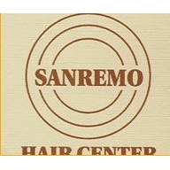 Sanremo Hair Center image 4