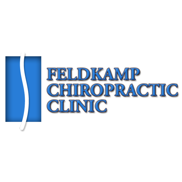 Feldkamp Chiropractic Clinic