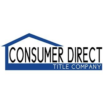 Consumer Direct Title - North Royalton, OH - Title Companies