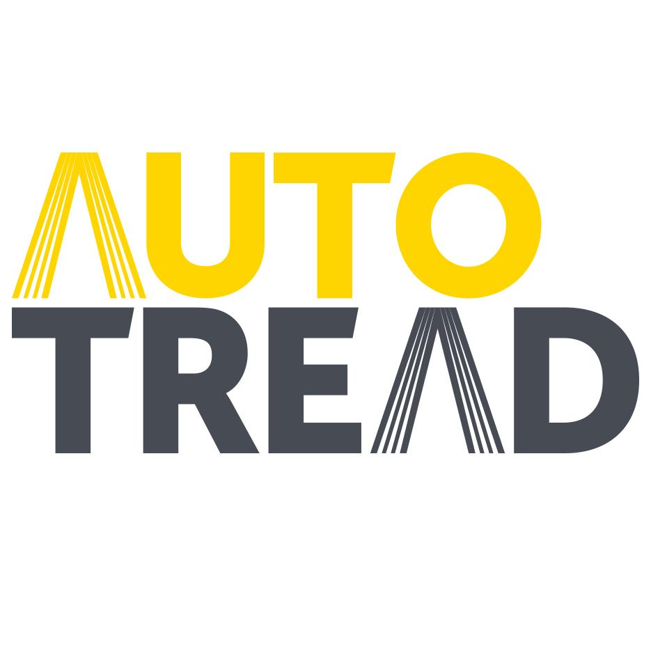 AutoTread