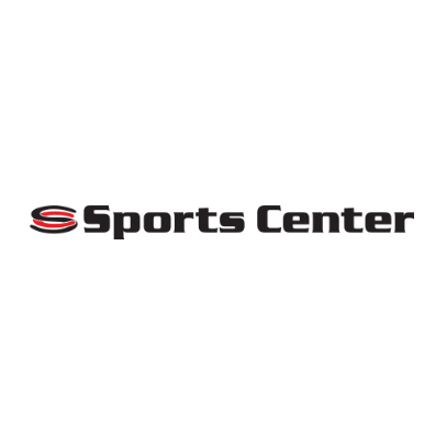 The Sports Center image 5