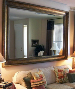 Affordable Glass and  Mirror, Inc. image 3