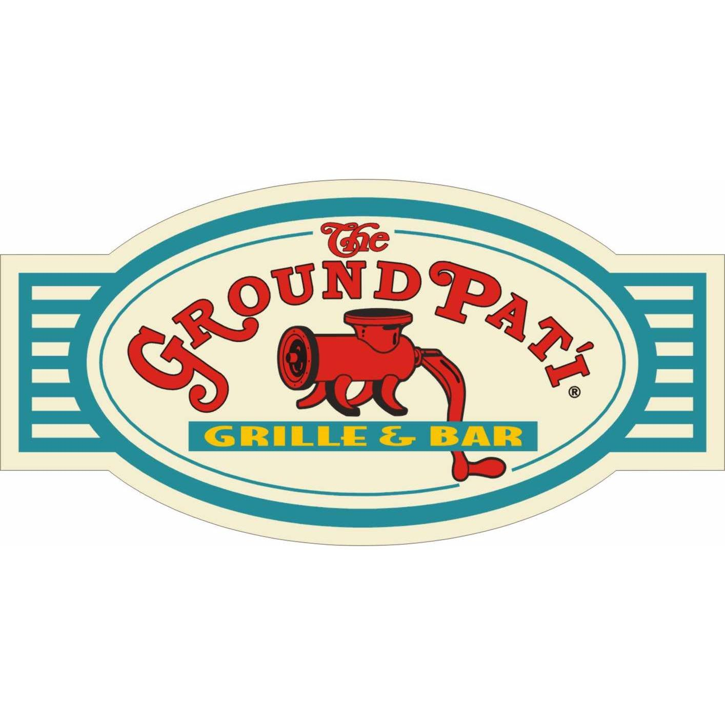 The Ground Pat'i Grille & Bar