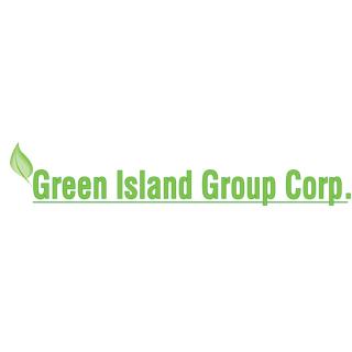 Green Island Group