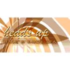 Head's Up Hair & Body Spa