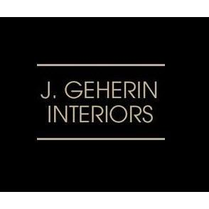 Geherin J Interiors