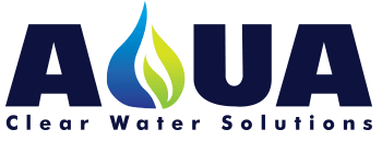AQUA Clear Water Solutions image 3