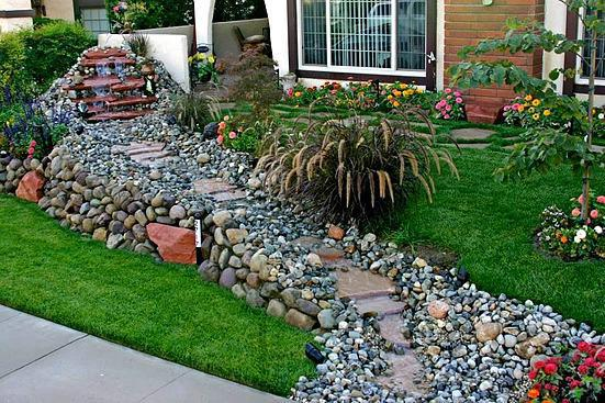 Goers Landscaping