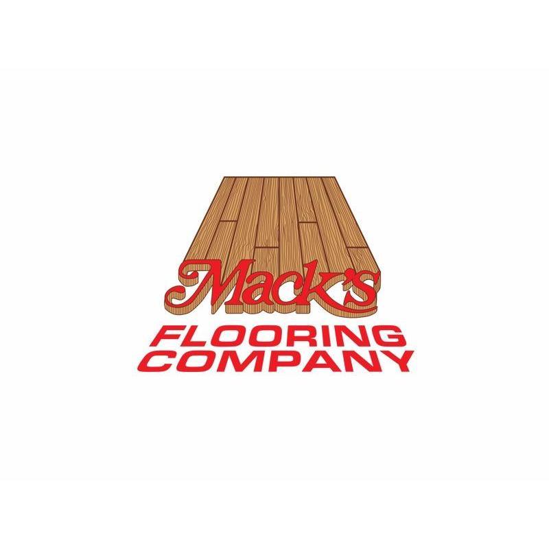 Mack's Hardwood Flooring Company - Knoxville, TN - Floor Laying & Refinishing