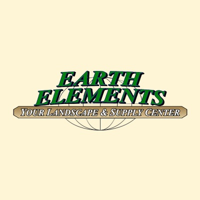 Earth Elements image 0