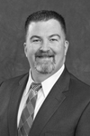 Edward Jones - Financial Advisor: Bart L Reider image 0