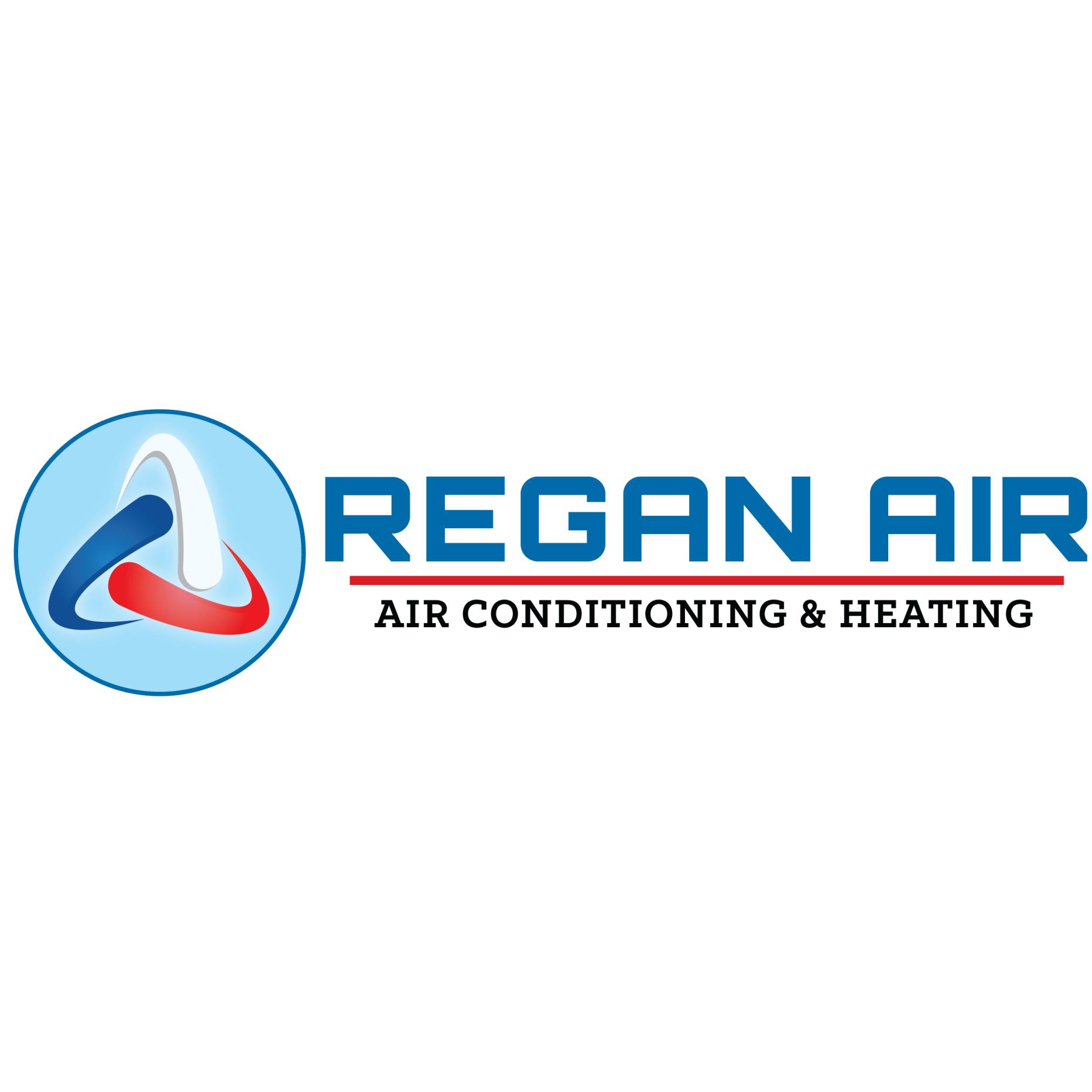 Regan Air Heating & Air Conditioning