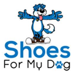 Shoesformydog
