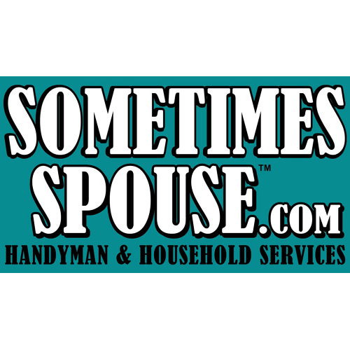 Sometimes Spouse of SouthWest ATX - Austin, TX 78738 - (512)551-0699   ShowMeLocal.com