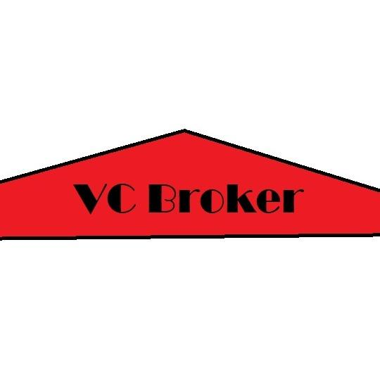 Veronica Cabrera Broker