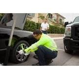 Express Roadside Assistance image 1