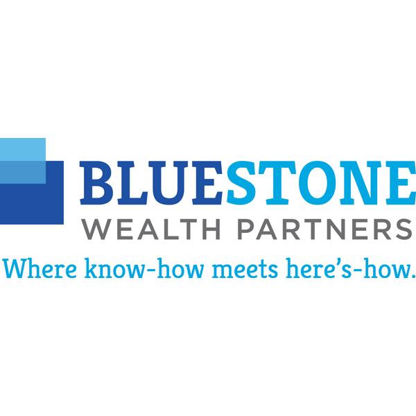 Bluestone Wealth Partners image 5