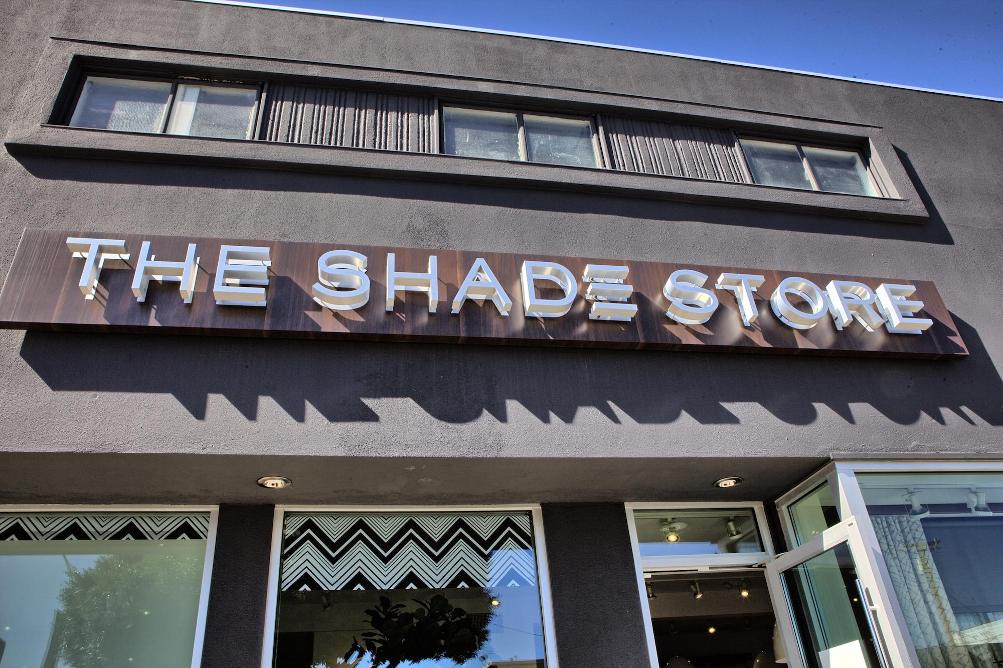The Shade Store® image 5