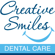 Creative Smiles Dental Care