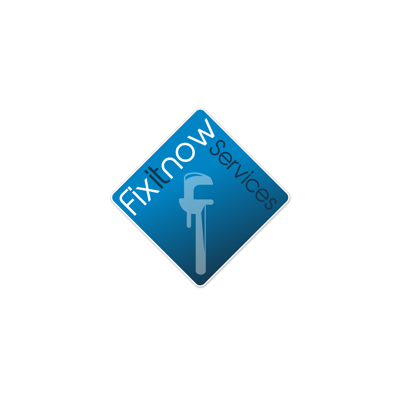 Fixitnow Services LLC