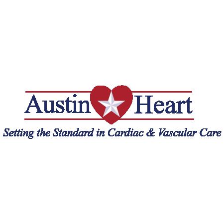 Austin Heart - Harker Heights