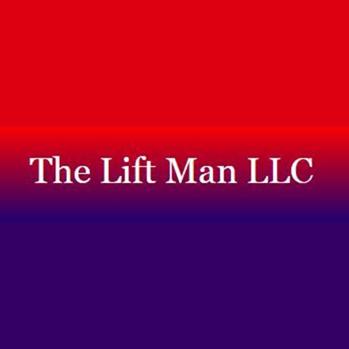 The Lift Man LLC image 10