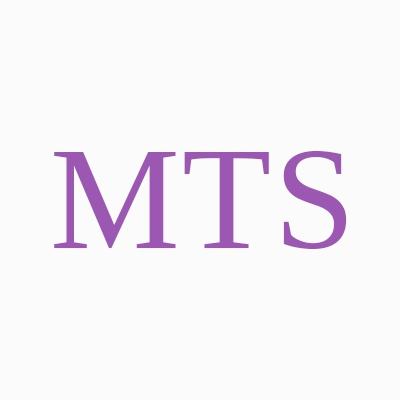 Manzanares Tax Service