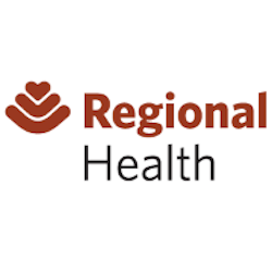 Regional Health Spearfish Hospital