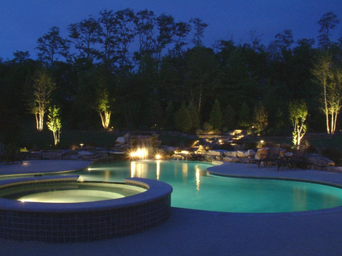 Absolute Pools & Waterscapes in Nashville, TN, photo #8