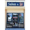 Salon By QB