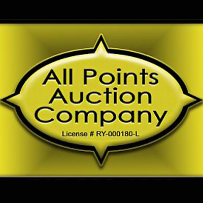 All Points Auction Company