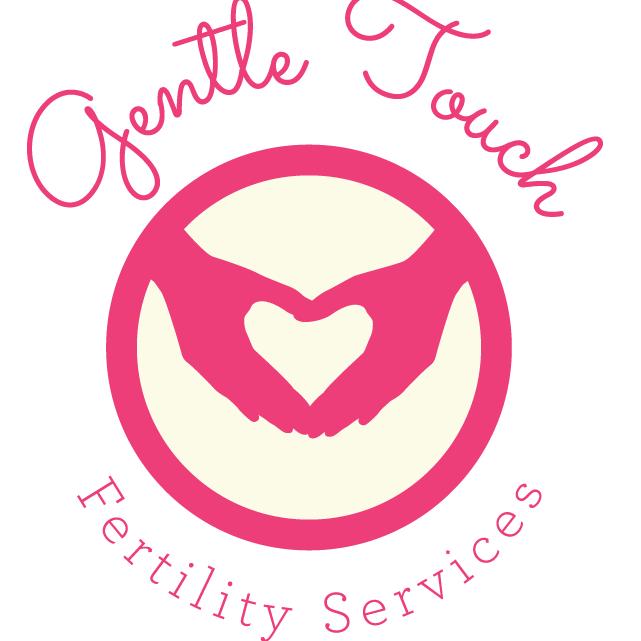 Gentle Touch Fertility Services