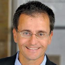 Robert Mannweiler: IBERIABANK Mortgage image 0