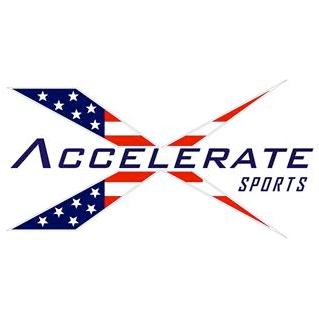 Accelerate Sports