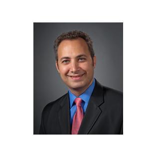 Jay Lisker, MD