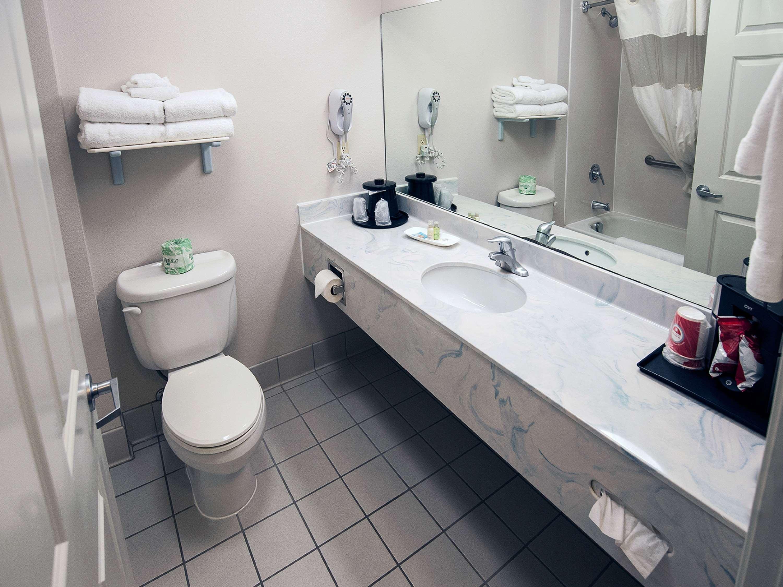 SureStay Plus Hotel by Best Western Billings image 32