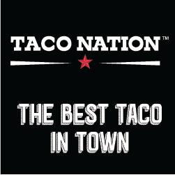 Taco Nation image 0