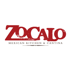 Zocalo Mexican Kitchen & Cantina