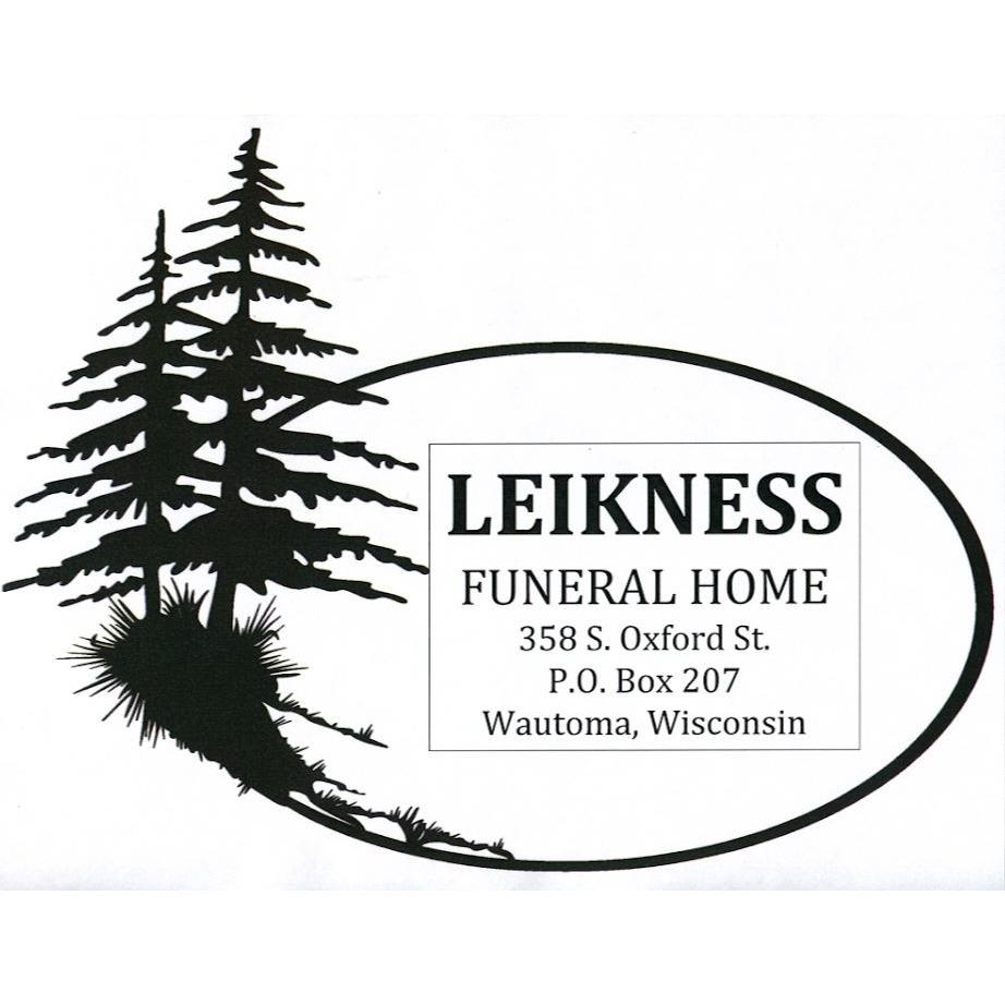 Leikness Funeral Home