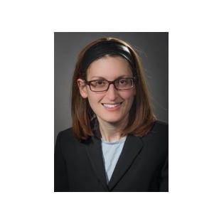 Jill Leibowitz, MD