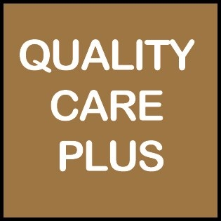 Quality Care Plus Carpet Cleaning Services in Saint ...